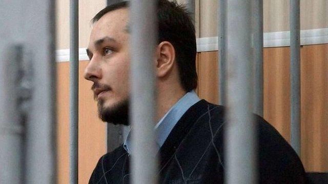Апеляційний суд скасував вирок активісту за штурм Вінницької ОДА