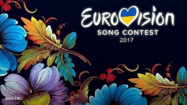 Європейський мовний союз офіційно підтвердив, що «Євробачення» пройде в Києві