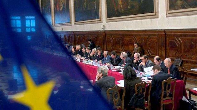 Венеціанська комісія підтримала проект Закону «Про Конституційний суд України»