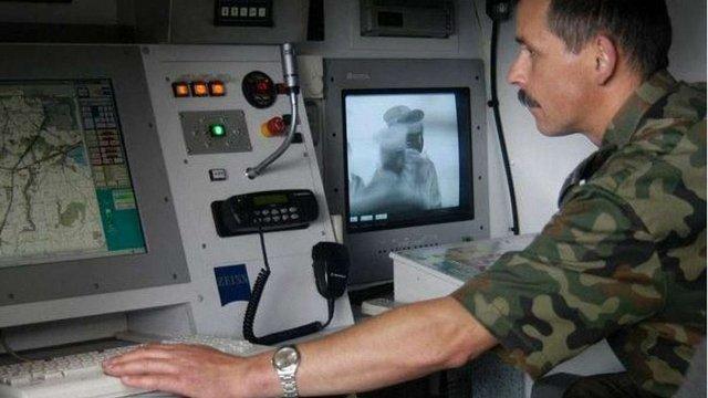 Польща виявила кілька російських дронів над своєю територією