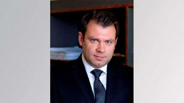 Районний суддя з Львівщини увійшов до топ-10 суддів, які зберігають найбільше готівки