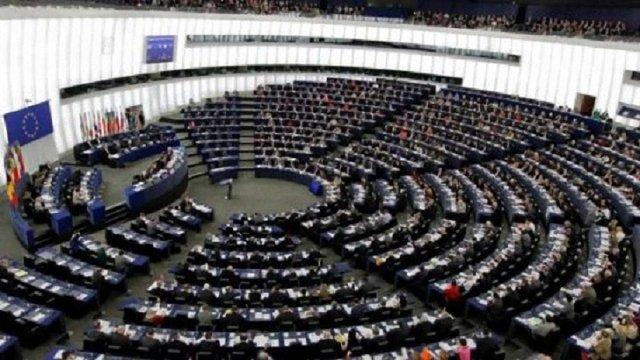 Європарламент переніс на 1 лютого розгляд безвізового режиму для України