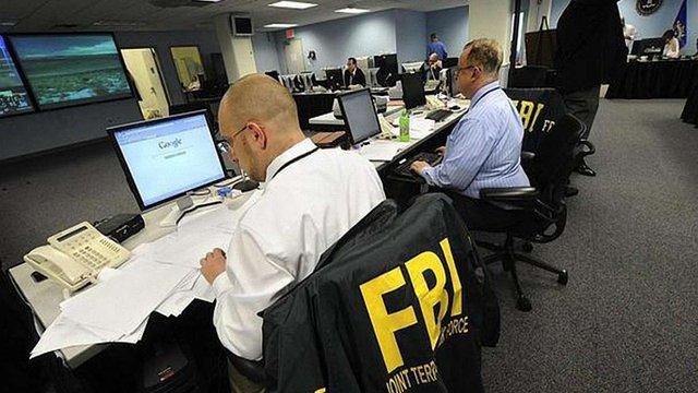 Нацрозвідка США і ФБР не підтримали позицію ЦРУ про втручання Росії у вибори президента