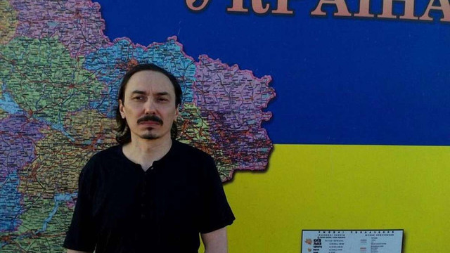 За підозрою у співпраці з «ДНР» затримали полковника ЗСУ