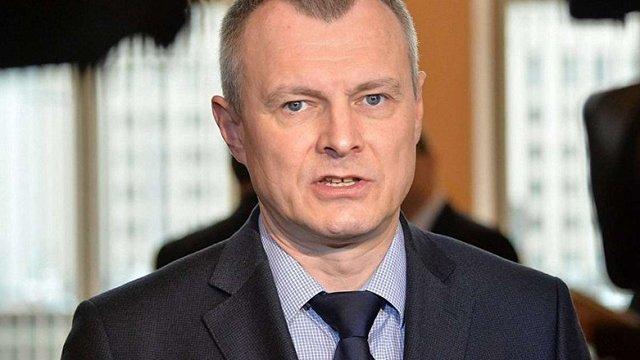 У Білорусі притягнули до кримінальної відповідальності близько 10 осіб, які воювали на Донбасі