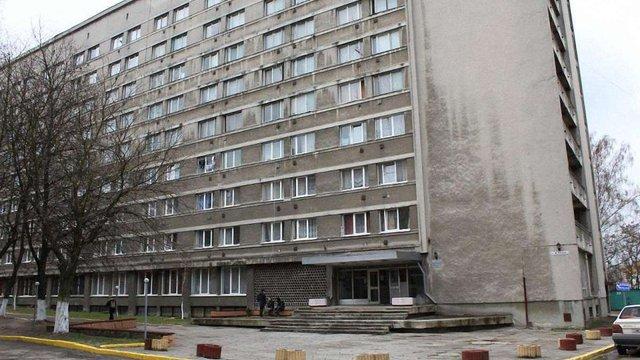 «Львівська політехніка» вперше за 30 років збудує новий студентський гуртожиток