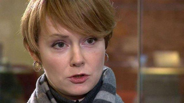 Представниця МЗС України заявила, що тепер Євросоюзу вірити складно