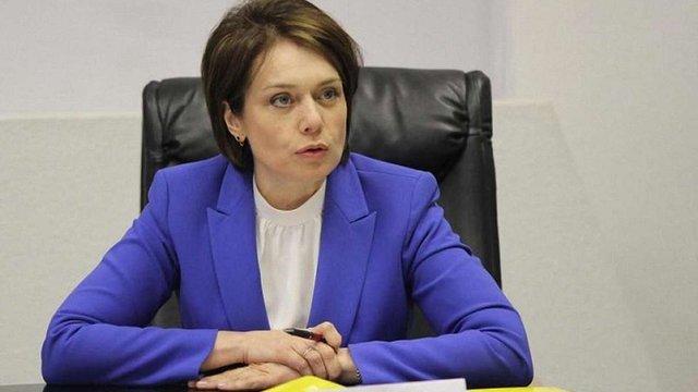 Уряд схвалив концепцію 12-річної шкільної освіти