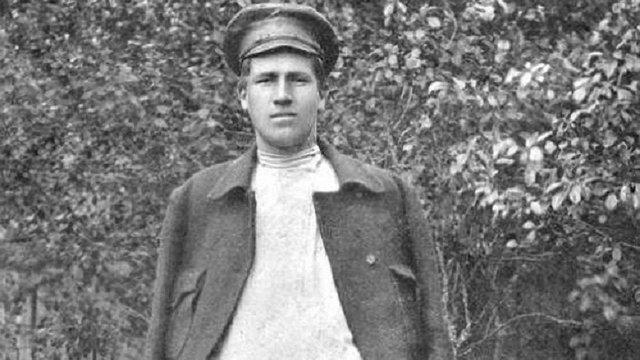Суд реабілітував десятьох отаманів Холодного Яру, – Луценко