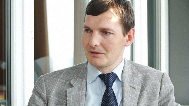 ГПУ має намір повернути з Латвії 50% конфіскованих активів Януковича