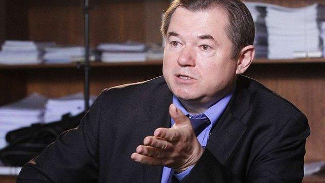Радника Путіна нарешті позбавили звання академіка НАН України