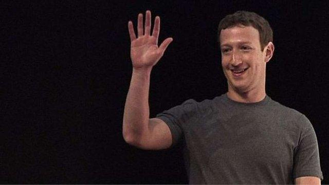 Facebook запропонував користувачам стратегію боротьби з фейковими новинами