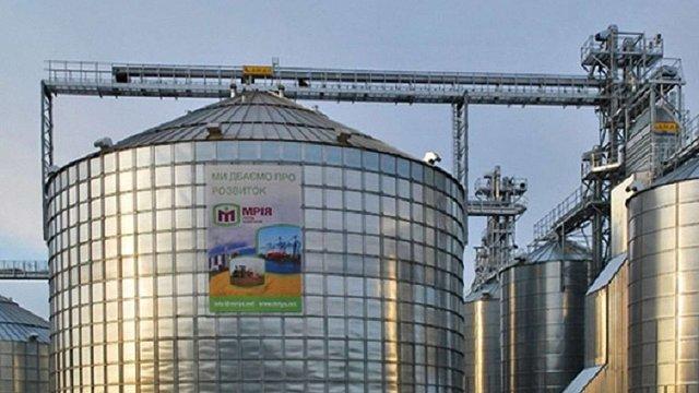 У Тернополі суд задовольнив позов власників єврооблігацій до агрохолдингу «Мрія»