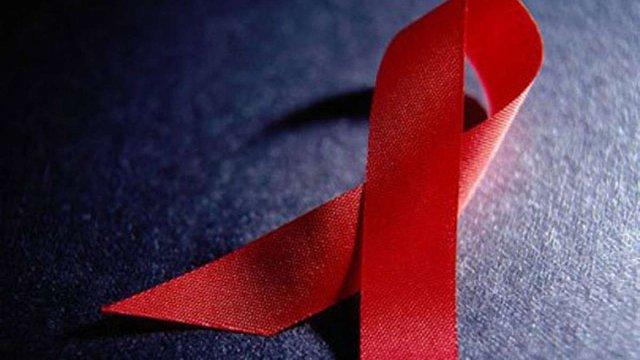 Україна отримала $120 млн на боротьбу з ВІЛ/СНІДом