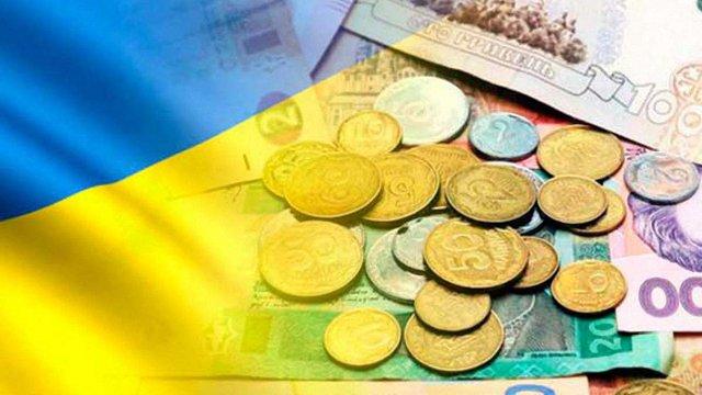 Міністерство фінансів розробило концепцію трирічного бюджетного планування