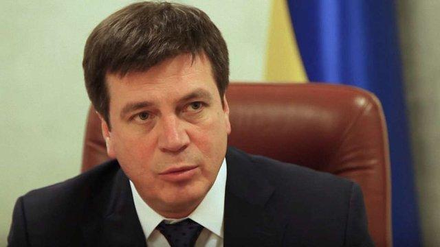 Кількість будівельних норм в Україні скоротили в 2 рази, – віце-прем'єр Зубко