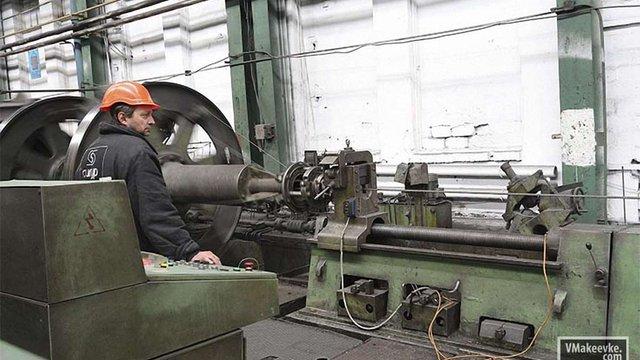 Окупанти захопили найбільший в Україні завод з виробництва металевих канатів і дротів