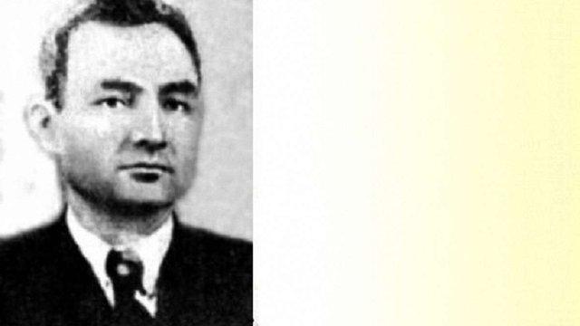 У США помер український дисидент і автор словників Святослав Караванський