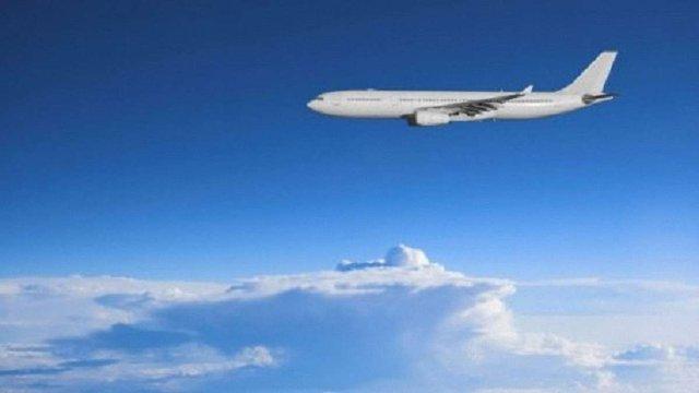 Великобританія та Іспанія поновлять переговори щодо «відкритого неба» між Україною та ЄС