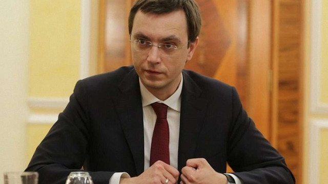«Укравтодор» отримає з держбюджету у наступному році додаткові ₴15 млрд