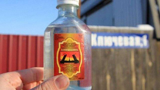 Кількість загиблих від отруєння концентратом для ванн в Іркутську досягла 71 людини