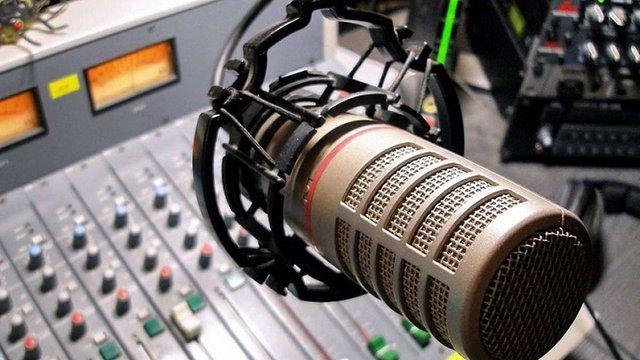 Нацрада оштрафувала радіо «Шансон» за пісню про флот РФ