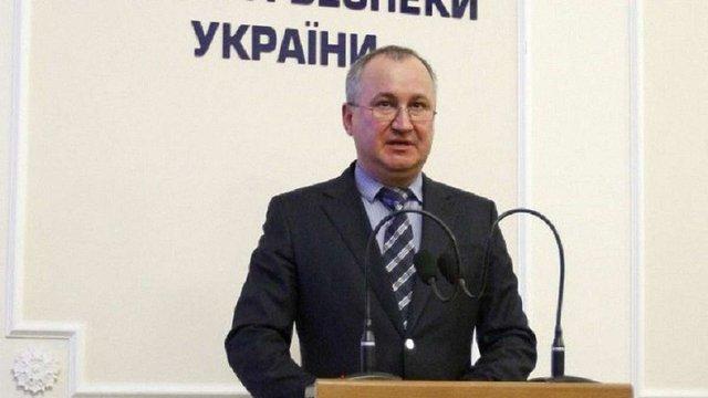 СБУ викрила капітана Збройних сил, який працював на розвідку Росії