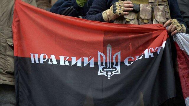 ГПУ перевіряє членів «Правого сектора» і «Братства» у справі про вбивства силовиків на Майдані