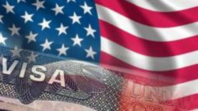 В Україні почастішали випадки шахрайства із американськими візами, – МЗС