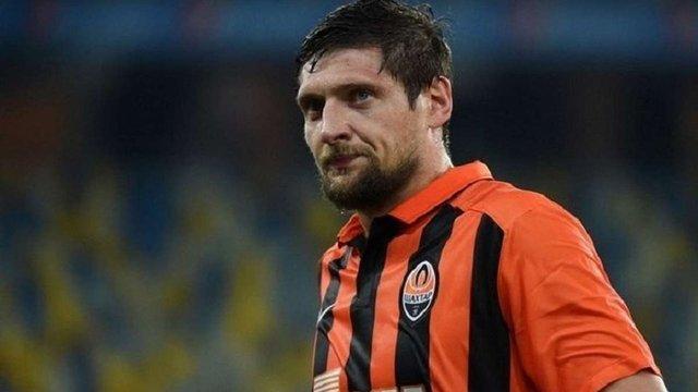 Форвард «Шахтаря» Євген Селезньов став гравцем турецького «Карабюкспора»