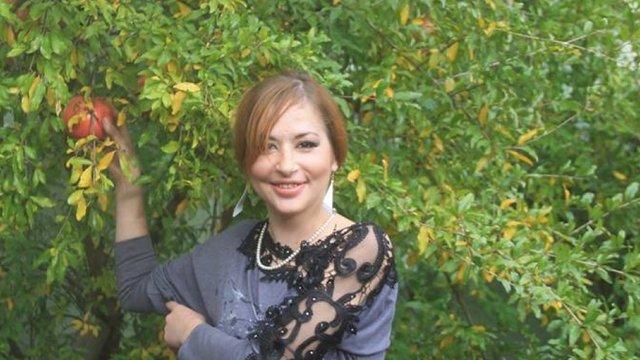 Сепаратисти пообіцяли передати Надії Савченко двох полонених жінок