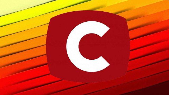 Нацрада призначила позапланову перевірку телеканалу СТБ