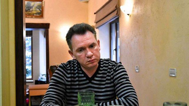 Голова ЦВК заявив про намір судитися з НАБУ і журналістами
