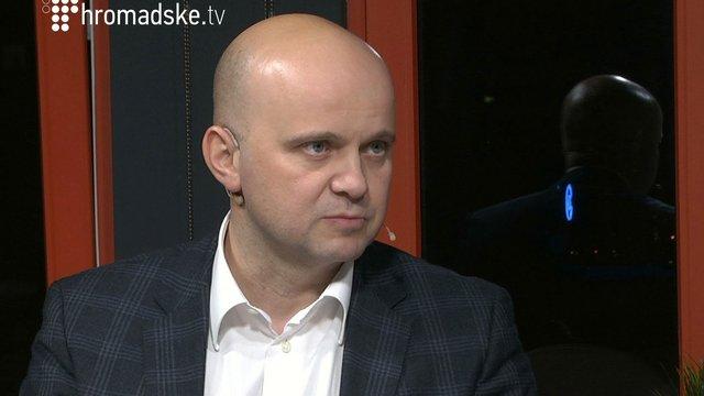 СБУ не підтвердила передачі заручниць через Надію Савченко