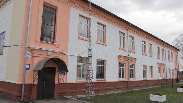 На Львівщині створили новий відділ прикордонної служби