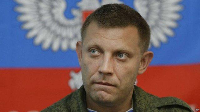У СІЗО «ДНР» перебувають близько 2 тис. росіян