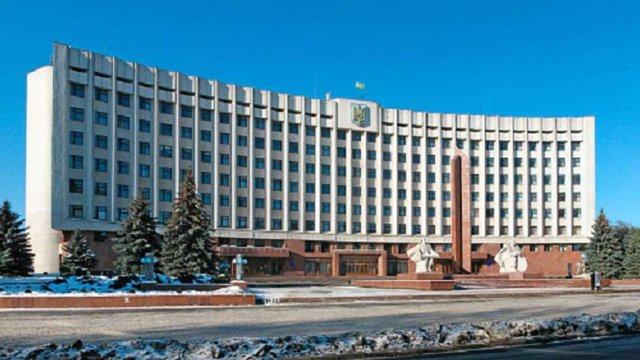 Кілька іванофранківців піддали сумніву легітимність української влади з 1991 року