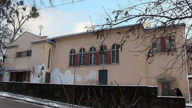 СБУ встановила факти розпалювання ворожнечі у газеті Російського культурного центру
