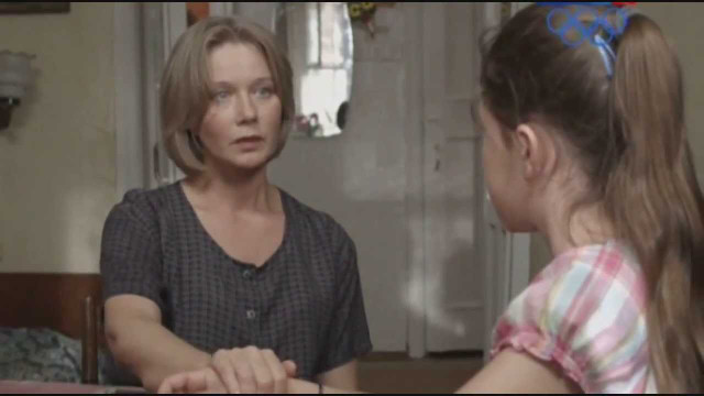 Телеканал «Україна» показав заборонений російський серіал «Старша сестра»