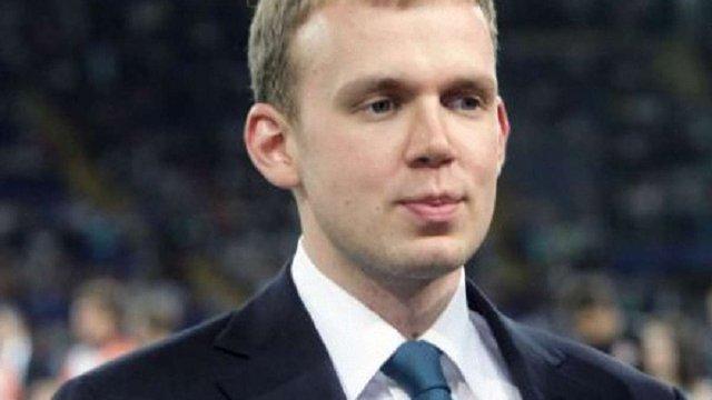 Апеляційний суд скасував дозвіл на арешт Сергія Курченка