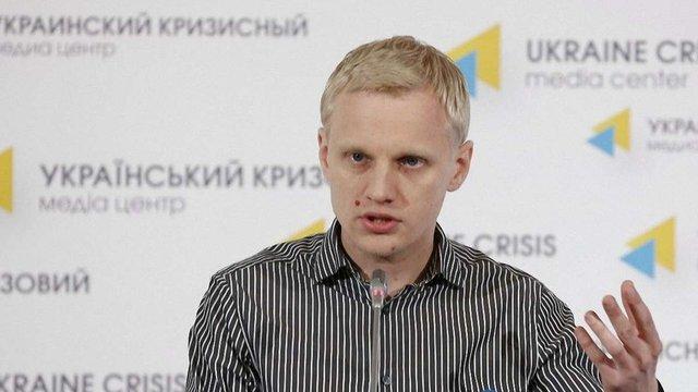 Центр протидії корупції розкрив схему незаконного тендеру «Харківобленерго» на ₴70 млн