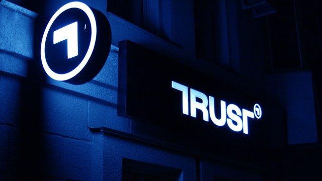 НБУ почав ліквідацію банку «Траст»