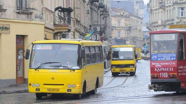 Стало відомо кому зможуть повернути пільги на проїзд у громадському транспорті