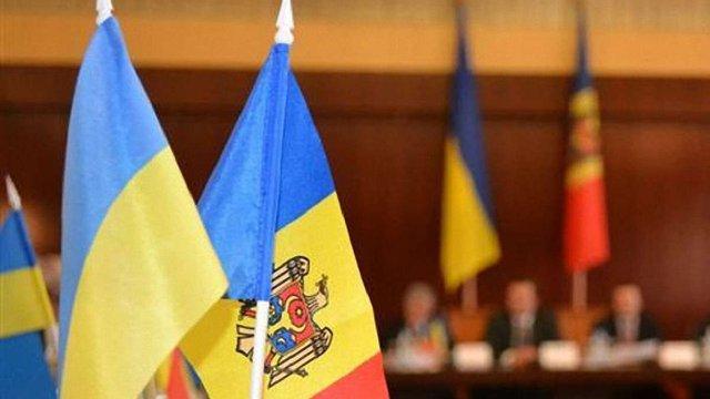 Молдова скасувала обмеження на ввезення м'ясо-молочної продукції з України
