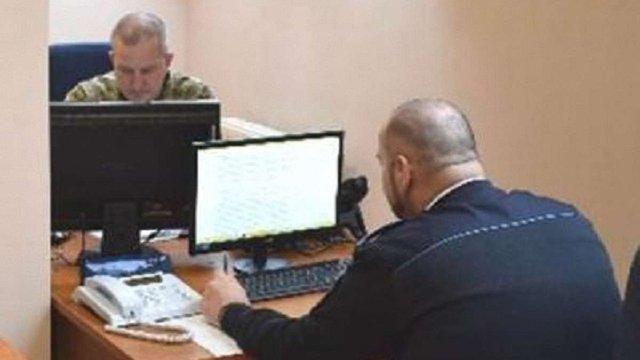 На кордоні з Угорщиною запрацював спільний контактний пункт «Захонь»