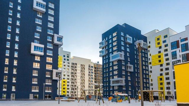 У Чернівцях керівник будівельної компанії привласнив понад ₴10 млн грн інвесторів