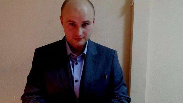 Свідка у справі про вбивство адвоката Юрія Грабовського знайшли мертвим
