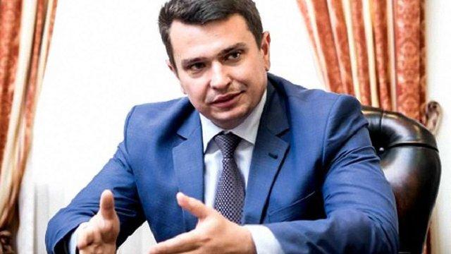НАБУ в січні може оголосити підозри посадовцям «Укроборонпрому»