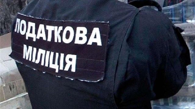 Під час голосування за бюджет Верховна Рада випадково ліквідувала податкову міліцію, – нардеп
