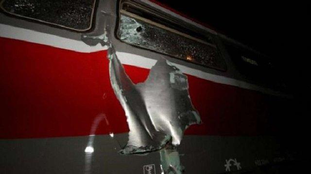 На півночі Сербії зіштовхнулися два поїзди, постраждали 22 людини